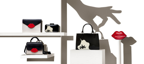 handbags_127