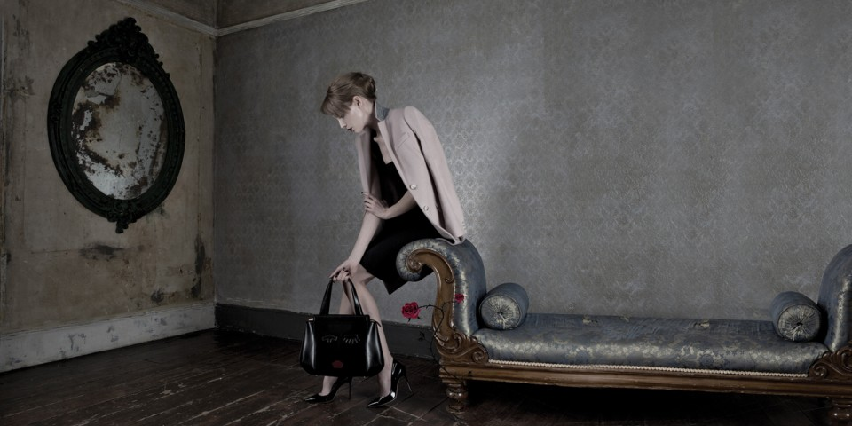Lulu Guinness AW15-1562 copy V3 LOOKBOOK