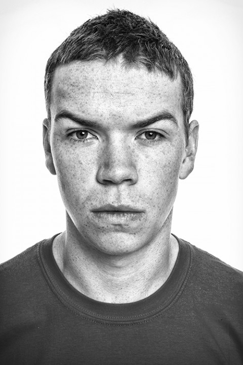 willpoulter1742_1